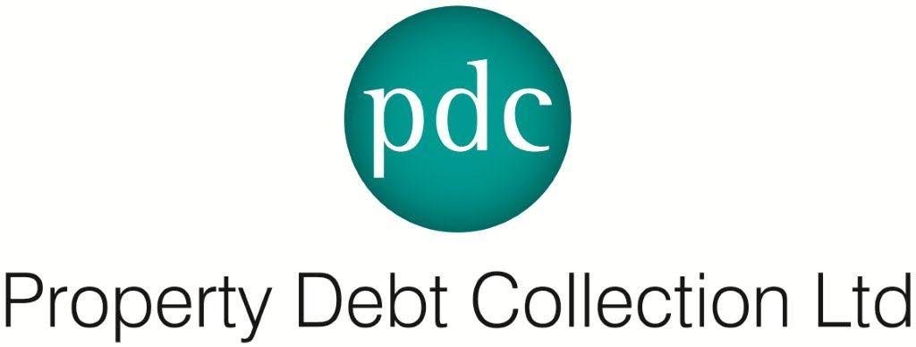 Property Debt Collection